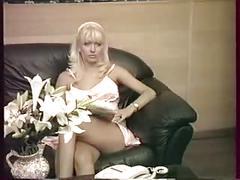 lingerie, pornstars, vintage