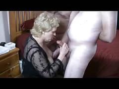 Granny plus 2
