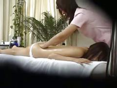 Good massage 4 (part 2)
