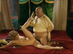 Roma full porn movie