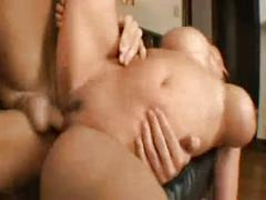 Ava lauren mean ass cock sucker