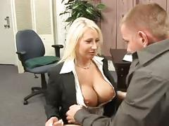 big boobs, hardcore, tits