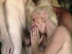 Eva delage dap