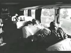 Omnibus rio grande