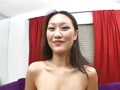 Teen casting - elka