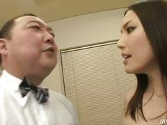 Nozomi mashiro face-sitting pleasures