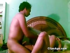 Indian bhabhi ragini working as maid getting fucked...