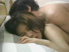 Hot japan girls fucking hard