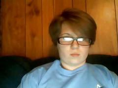 amateur, teens, webcams