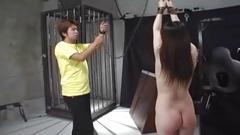Japanese bdsm 27