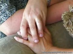 Italian slut swinger wife extreme sex