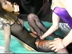 Japanese dom30