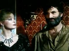 Rasputin - german porn 1984