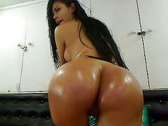latin, masturbation, webcams
