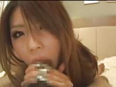 Haruka sanada - 08 beautiful japanese pornstar
