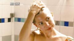 Hot celebrity group shower scenes watch these chicks...