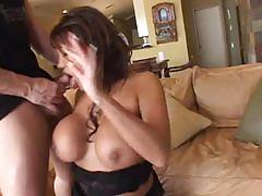 Big fucking titties 7 - scene 2