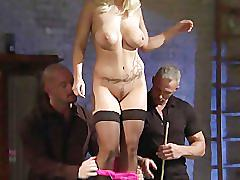 big tits, blonde, big-tits, pornstar, blowjob, pornstars, busty, huge-tits, shaved-pussy, riding, doggy-style