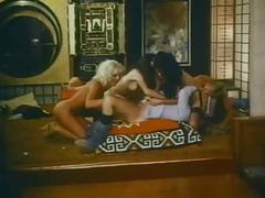 Lisa de leeuw, ron jeremy - moments of love(movie)