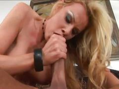 Big boobed sexy as fuck milf whores