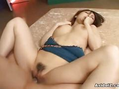 blowjob, bigtits, asian, japanese, avidolz