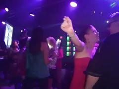 Night club flashers 15 - scene 1