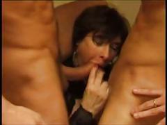 Olga grosse pute bien mure 2