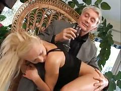 anal, german, threesomes