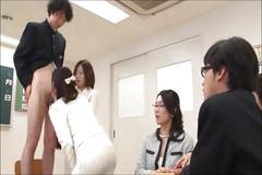 japanese, milfs, old+young