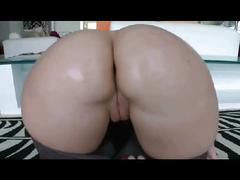 Big round ass booty - isis taylor - jada stevens - adult xxx porn movies - buy 1