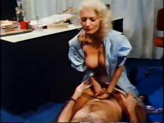 big boobs, threesomes, vintage