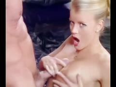 anal, group sex, milfs