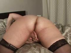 Hot sexy mature