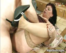 bbw, big-boobs, big-tits, blowjob, boobs, hardcore, mature, penis-sucking, ripe