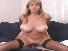 Adorable milf next door penny porsche