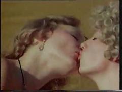 Danish lesbian field trip