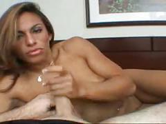 Small penis fuck milf