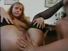 Sempre nel culo full porn movie