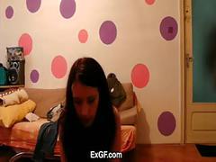 amateur, webcams