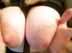 big boobs, close-ups, webcams