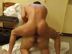 anal, bbw, matures