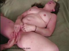 Desperate amateurs casting evi fox bbw chubby squirting mom wife first time full