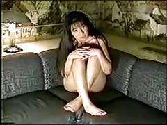 Japanese no mask 185, 186, 187