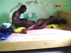 and, by, fucked, ghana, girl, school, video