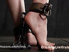 bondage, fetish, bdsm, domination, tied, sadism, masochism, submissionkinky, adult-toys, sex-toy, kink, taboo, dildo