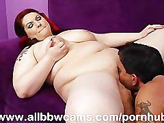 bbw, big-ass, chubby, chunky, fat, plumper, sbbw, bbws, fluffy, bbbw, xl, girls, plus, sizebusty, big-boobs, allbbwcams
