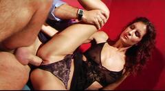 Corrupt morality 1-5 (italian movie 2006)