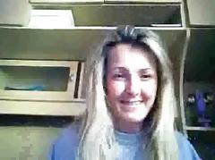 Webcam br - giovana