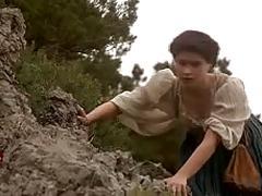 Valentina cervi - artemisia