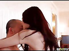 Azhotporn.com - man and woman seek to cum